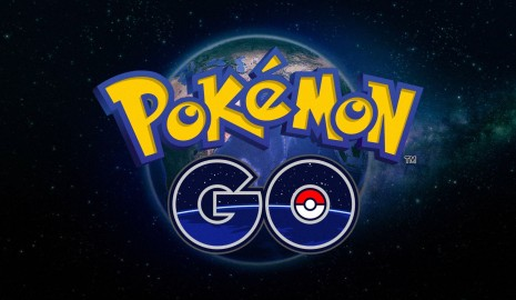test-les-gameuses-pokemon-go