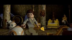 LEGO® STAR WARS™ : Le Réveil de la Force_20160702235020