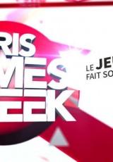 PARIS-GAMES-WEEK-logo-1024x576