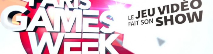 PARIS-GAMES-WEEK-logo-1024x576