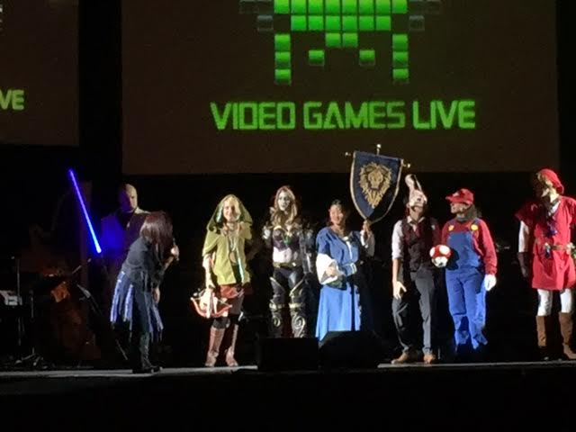 cosplay-video-games-live