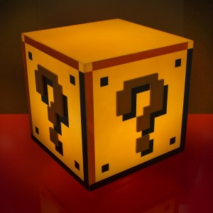 lampe-d-ambiance-super-mario-bros-question-block