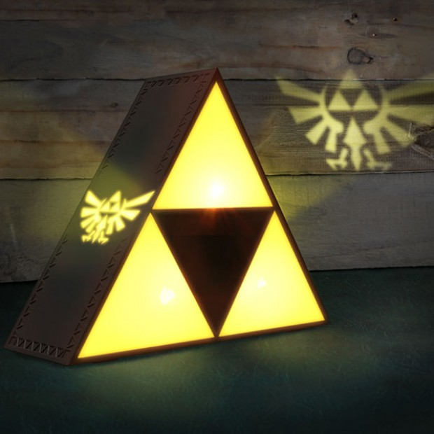 lampe_triforce_1