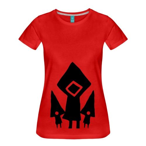 little-nightmares-women-red