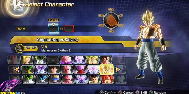 FULL-CHARACTER-ROSTER-All-Variations-Dragon-Ball-Xenovers.mp4_snapshot_03.35_2016.10.25_14.09.28-660x330