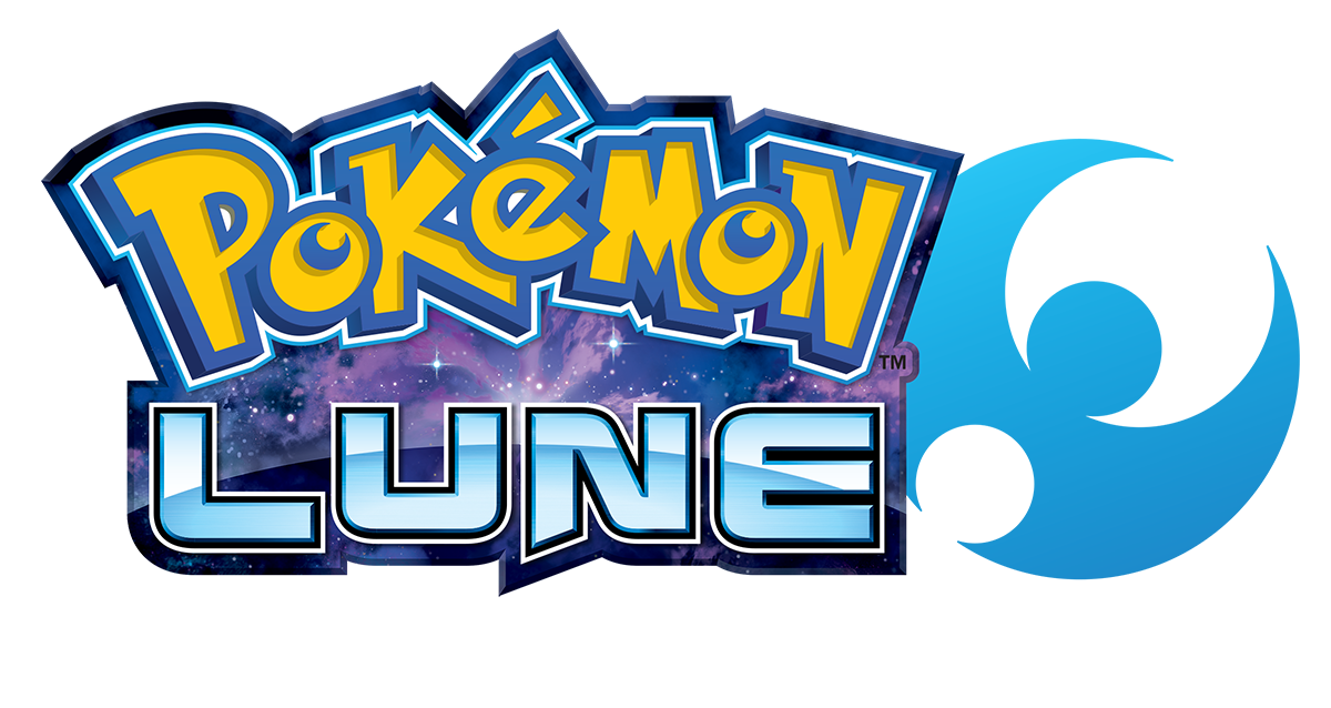 lune-pokemon