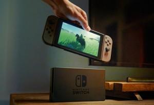nintendo-switch-contenu-boîte