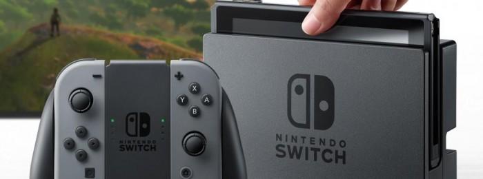 nintendo-switch-zelda-mario-console-nintendo