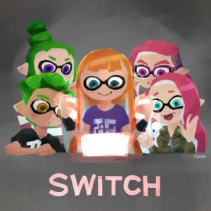 switch_splatoon