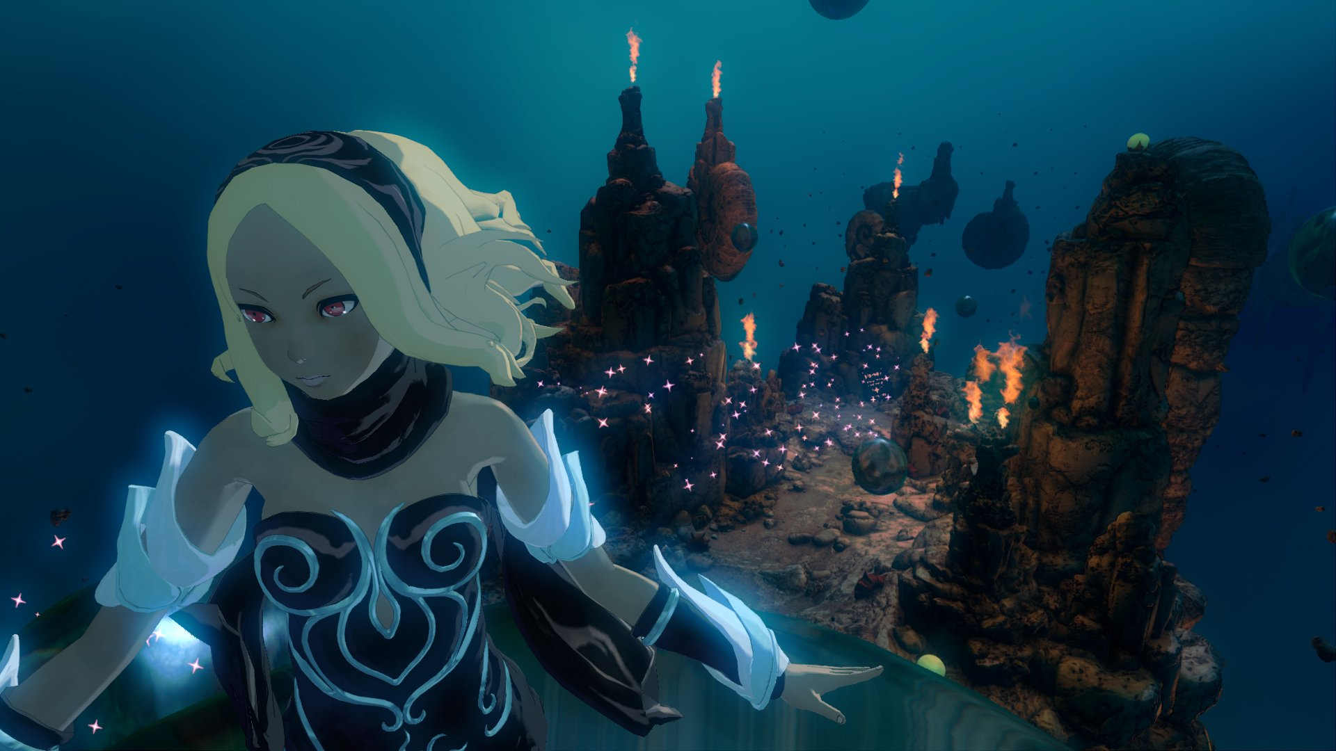 Gravity-Rush-2-Date-de-sortie-en-Europe-trailer-et-images-10
