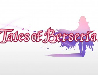 [Test] Tales of Berseria