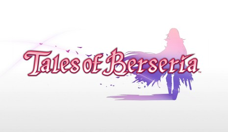 Tales-of-Berseria-Review-1