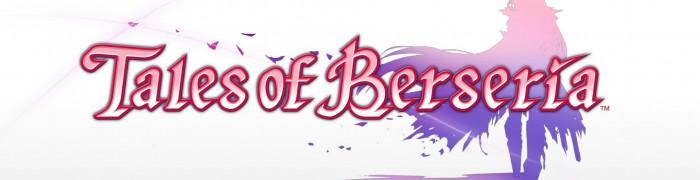 Tales-of-Berseria-Review-1