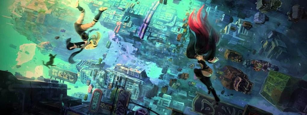 jeux-gaming-zone-gravity-rush-2