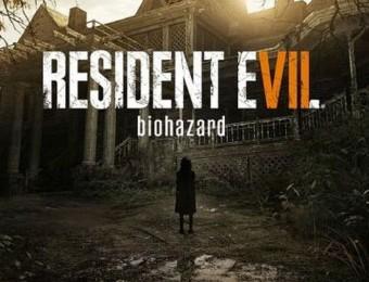 [Test] Resident Evil 7 : Biohazard – Deluxe Edition