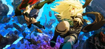 test-Gravity-Rush-2