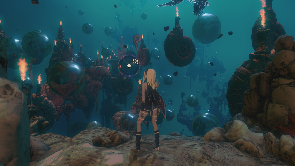 test-gravity-rush-2-image003