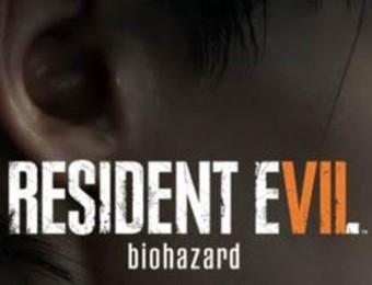 [Test] Resident Evil 7: Biohazard Vidéos Interdites vol.2