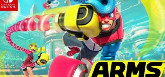ARMS-770x434