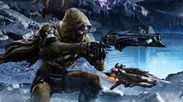Destiny_The_Taken_King_Multiplayer_Gameplay_-_IGN_Live_E3_2015-620x348