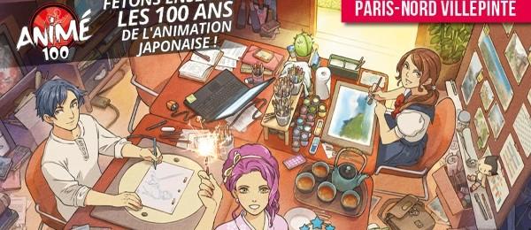 JAPAN-EXPO-18E-IMPACT-Affiche-web