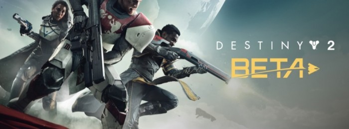 destiny-2-beta