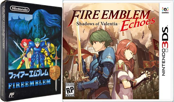 fire-emblem-gaiden-echoes