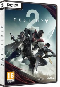 jaquette-destiny-2-pc-cover